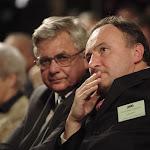 392-Csáky Pállal az MKP 2007-es kongresszusán - SITA-felvétel.jpg