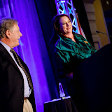 2014 Business Hall of Fame, Collier County - DSCF7797.jpg