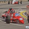 Circuito-da-Boavista-WTCC-2013-168.jpg