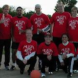 Kickball Fall 2001 - bigdogf01.jpg