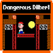 Dangerous Dilbert image