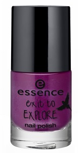 ess_ExitToExplore_NailPolish_03_queen_of_the_amazons