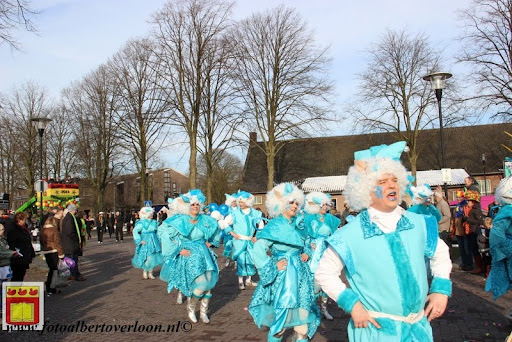 Carnavalsoptocht overloon 10-02-2013 (79).JPG