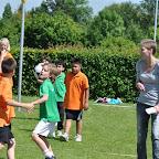 schoolkorfbal 2010 007.jpg