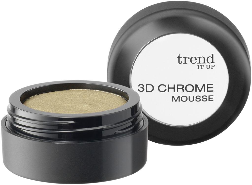 [4010355365255_trend_it_up_3D_Chrome_Mousse_060%5B4%5D]