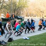 2014.04.28 Tartu Kevadpäevad 2014 - AS20140428KEVADP_035S.JPG