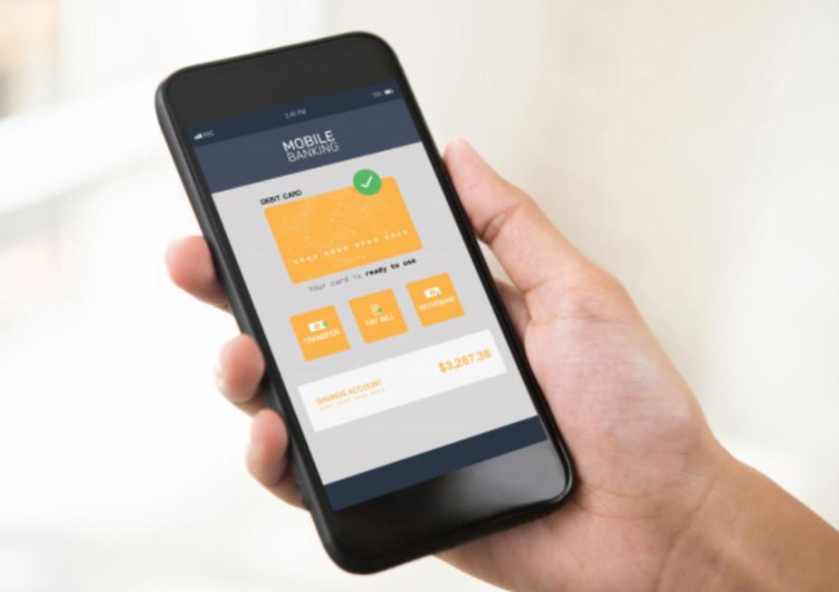 Cara Mendapatkan Pinjaman Online Mudah Cair