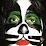 Jose Carlos LopezRueda's profile photo