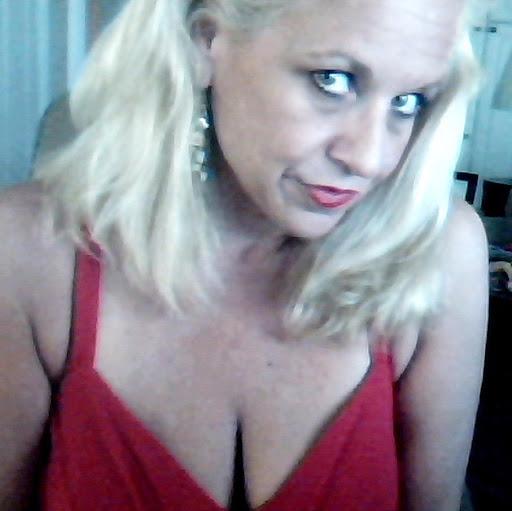 Nc Nielsen >> Jennifer Axsom - Address, Phone Number, Public Records | Radaris