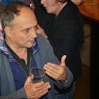Christoph SCHAUB, réalisateur du documentaire