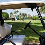 2015 Golf Tournament - 2015%2BLAAIA%2BConvention-1651.jpg
