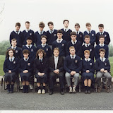 1988_class_photo_Bobola_5th_year.jpg