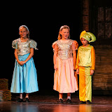 2014Snow White - 1-2014%2BShowstoppers%2BSnow%2BWhite-5642.jpg