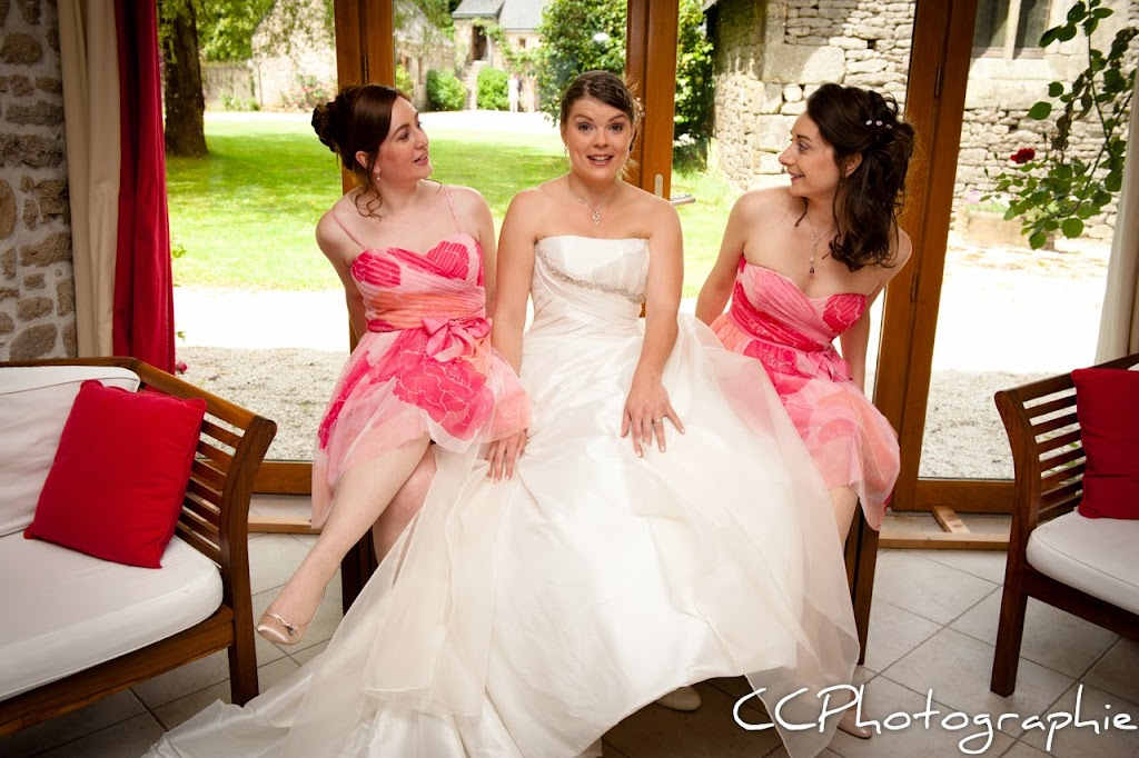 mariage_ccphotographie-30