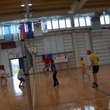 TOTeM, Ilirska Bistrica 2005 - HPIM2129.JPG