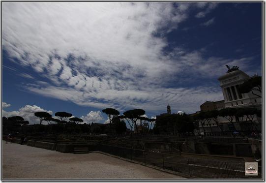 ROMA_FORI_07
