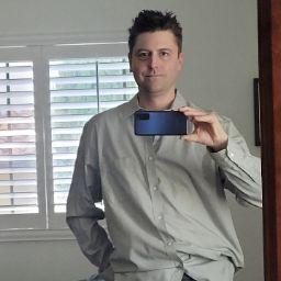 user Kevin Welch apkdeer profile image