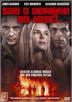 Sob o Domínio do Medo – Dublado – 2012 – Filme Online