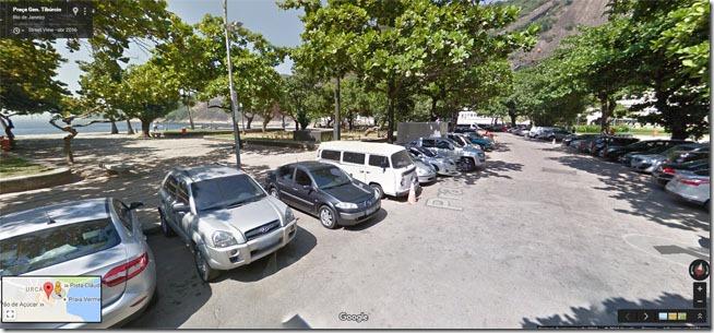 estacionamento-praca-gen-tiburcio-urca-1