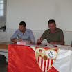 Asamblea_020912_06.jpg