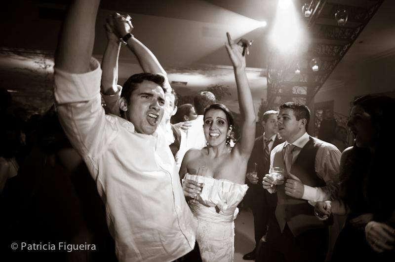 Foto de casamento 1970pb de Mônica e Diogo. Marcações: 20/08/2011, Casamento Monica e Diogo, Rio de Janeiro.