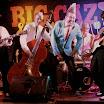 Big Caz & the 4 Bobs (9).JPG