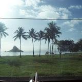Hawaii Day 3 - 100_6882.JPG