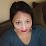Estela Villagomez's profile photo