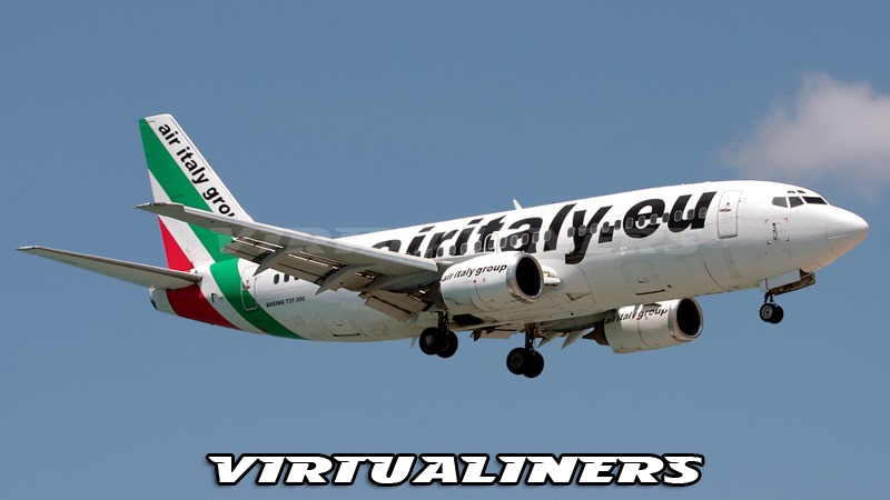 [Air_Italia_LEIB_AirItalia_B737_I-AIGL%5B3%5D]