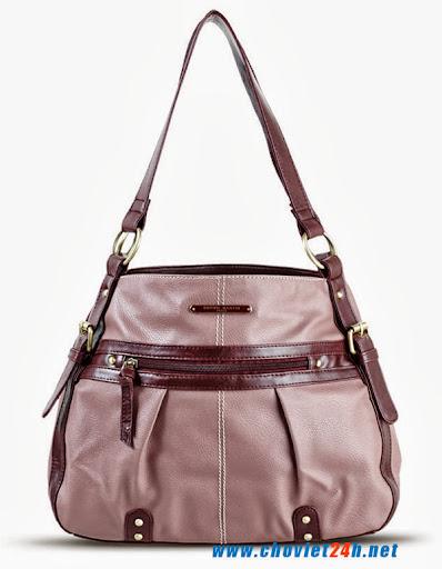 Túi xách nữ Sophie Avree - LL469DSP