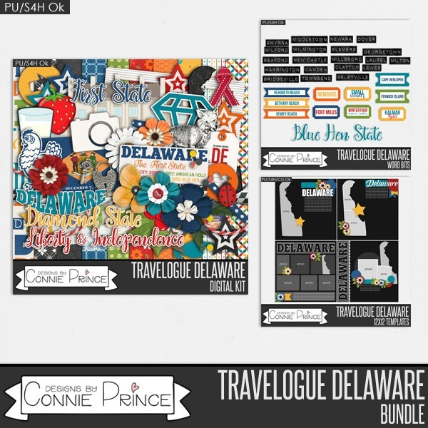 cap_travelogueDEBundle
