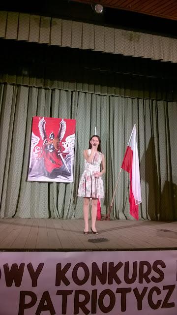 Konkurs Polskiej Piosenki Patriotycznej - WP_20151104_14_04_32_Pro.jpg