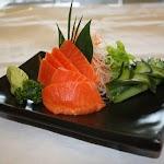 8 鮭 syake (salmon) 250.jpg