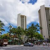 06-17-13 Travel to Oahu - IMGP6833.JPG
