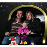 Lente & zomer 2012 - 012012012083112212100711_3462.jpg