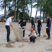 event phuket Andara Resort and Villas 012.JPG