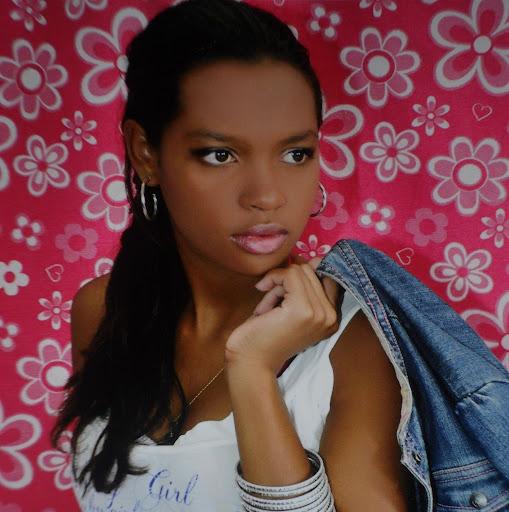 Patricia Carolina Photo 17