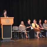 LPN Nurse Pinning Ceremony 2013 - DSC_1313.JPG