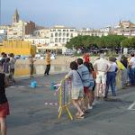 Barraques de Palamós 2004 (4).jpg