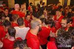 Cursa nocturna i festa de l'espuma. Festes de Sant Llorenç 2016 - 3