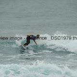 _DSC1979.thumb.jpg