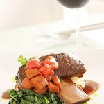 rs_Braised-Angus-Beef-Short-Rib4.jpg