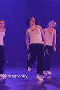 Han Balk Voorster dansdag 2015 avond-3067.jpg