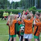 schoolkorfbal bij DVS69 juni 2013 035 (640x425).jpg