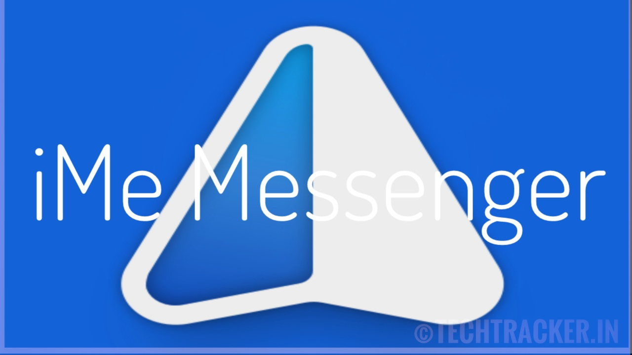 iMe Messenger - Best Telegram Client With Crypto Wallet For Android & iOS