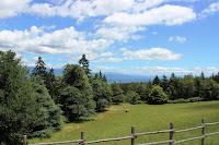 Eremo Foresteria_Gaiole in Chianti_11