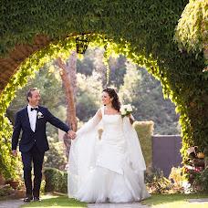 Wedding photographer Stefano Manuele (Fotomonteverde). Photo of 28.10.2017