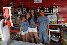 asoc_taurina_linares-057.JPG