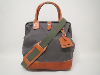 Billykirk Crossbody Bag