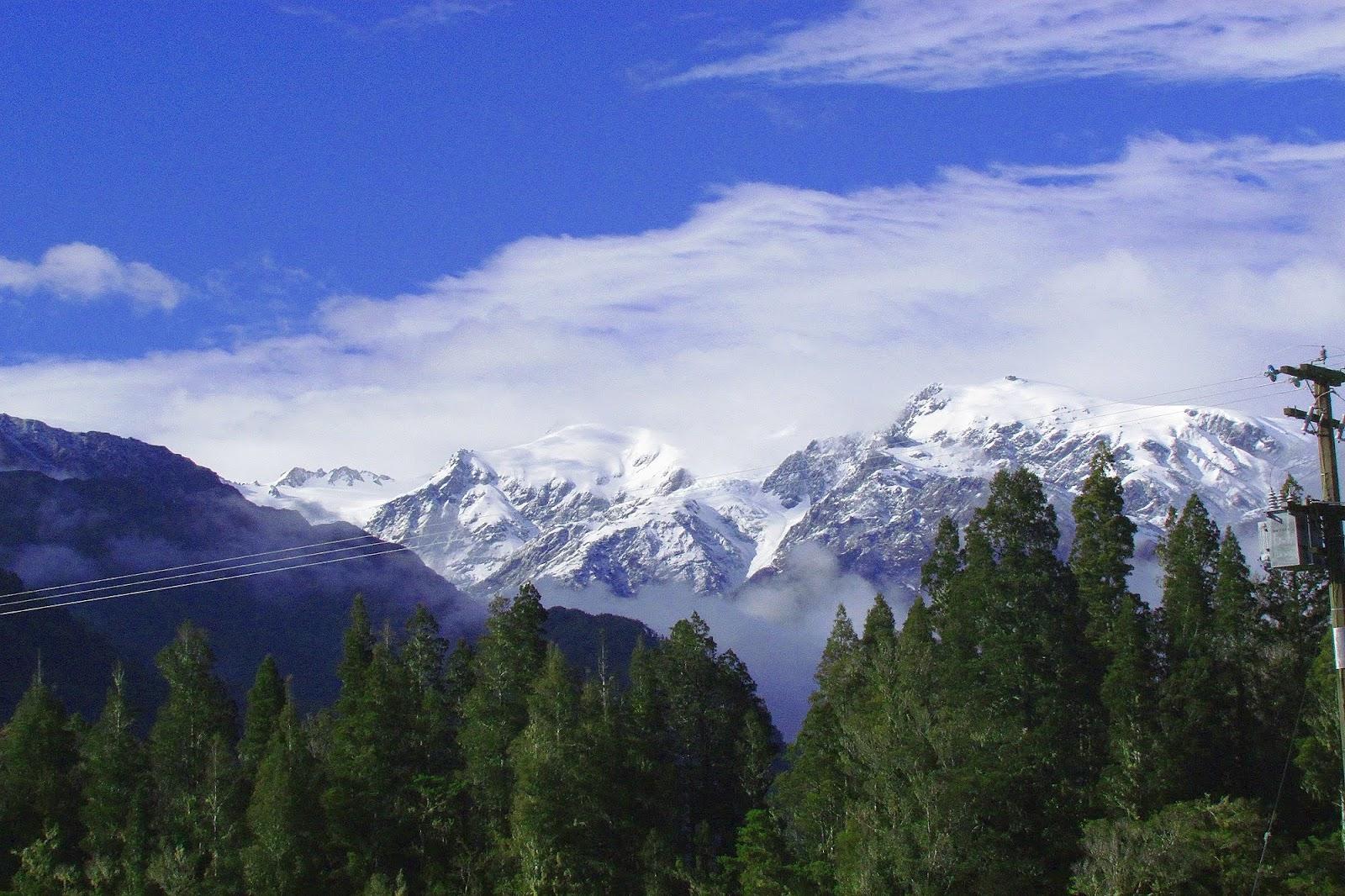 Arthurs Pass - Glaciers.jpg